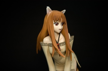 horo-by-taki-corporation-06