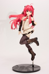 corticarte-apa-lagranges-by-good-smile-company-02