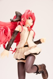corticarte-apa-lagranges-by-good-smile-company-14
