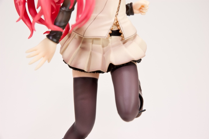 corticarte-apa-lagranges-by-good-smile-company-24
