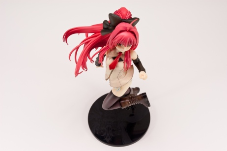 corticarte-apa-lagranges-by-good-smile-company-48