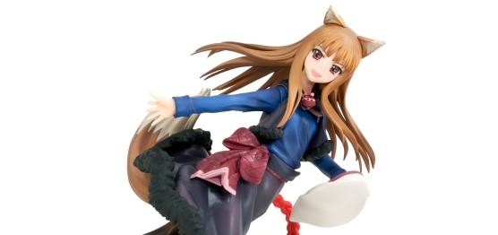 horo-by-good-smile-company-01