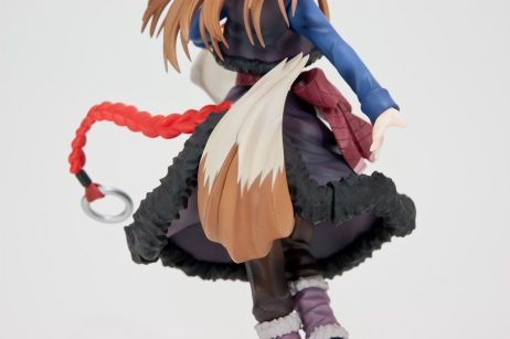 horo-by-good-smile-company-12