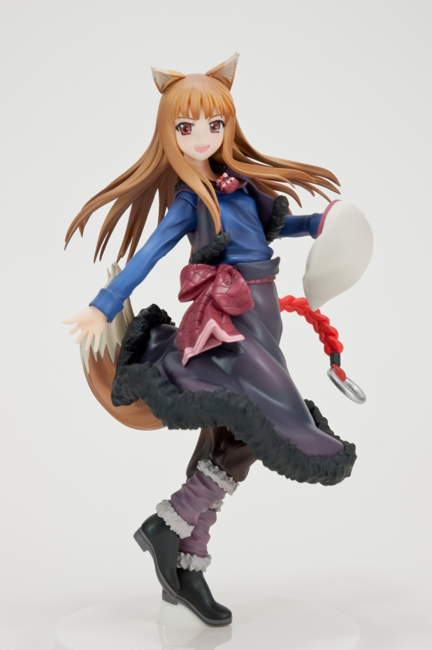 horo-by-good-smile-company-14