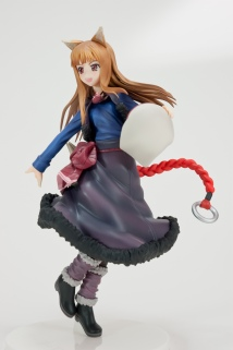 horo-by-good-smile-company-15