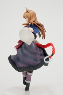 horo-by-good-smile-company-16