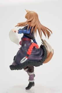 horo-by-good-smile-company-17