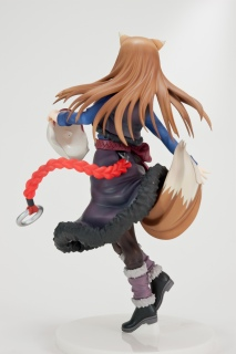 horo-by-good-smile-company-18