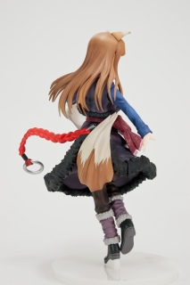 horo-by-good-smile-company-19