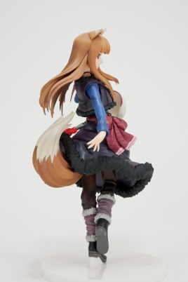 horo-by-good-smile-company-20