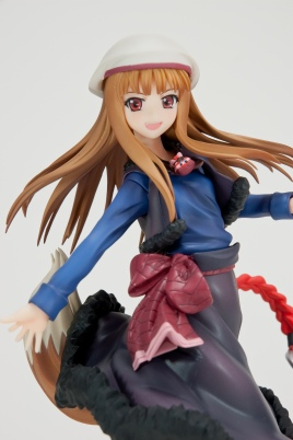 horo-by-good-smile-company-23