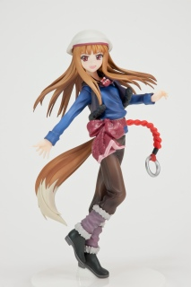 horo-by-good-smile-company-28