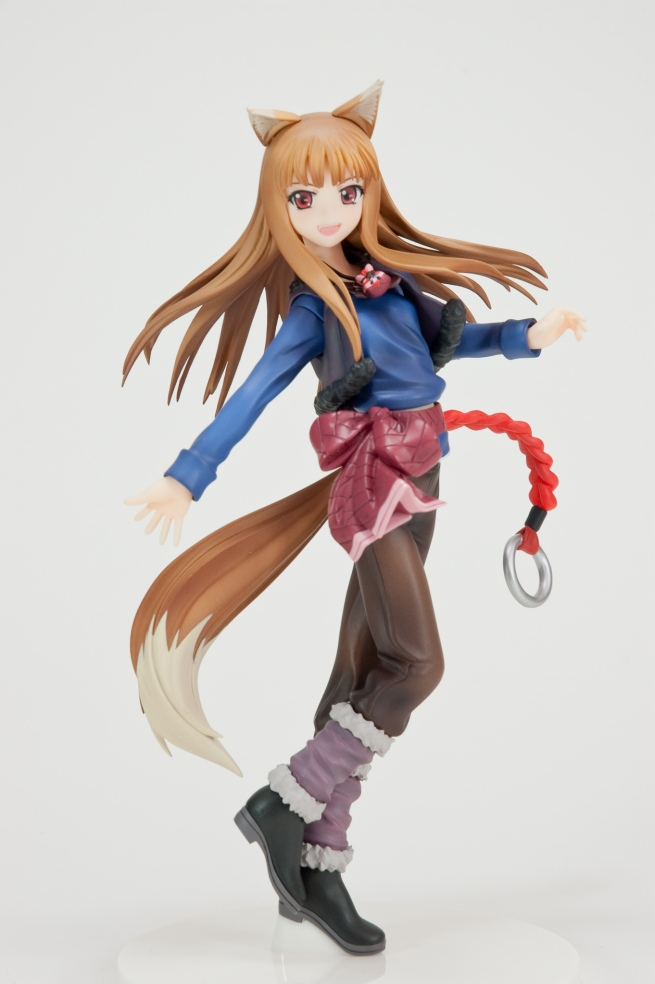 horo-by-good-smile-company-29