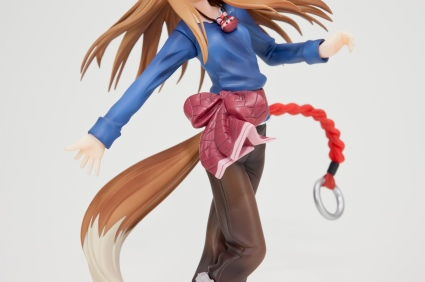 horo-by-good-smile-company-31