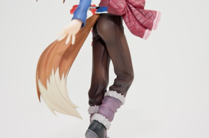 horo-by-good-smile-company-32