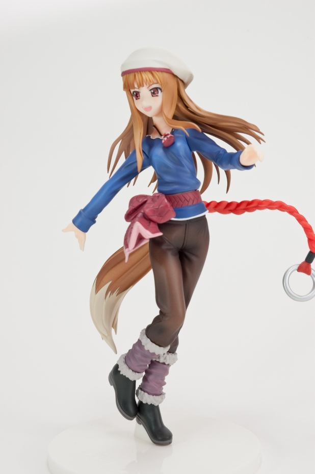 horo-by-good-smile-company-36