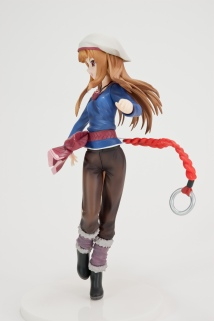 horo-by-good-smile-company-37
