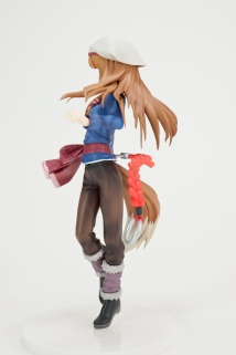horo-by-good-smile-company-38