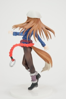 horo-by-good-smile-company-39