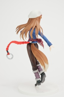 horo-by-good-smile-company-40
