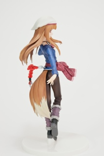 horo-by-good-smile-company-41