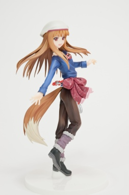 horo-by-good-smile-company-42