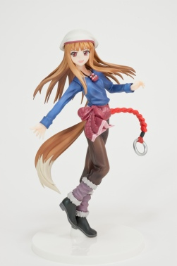 horo-by-good-smile-company-43