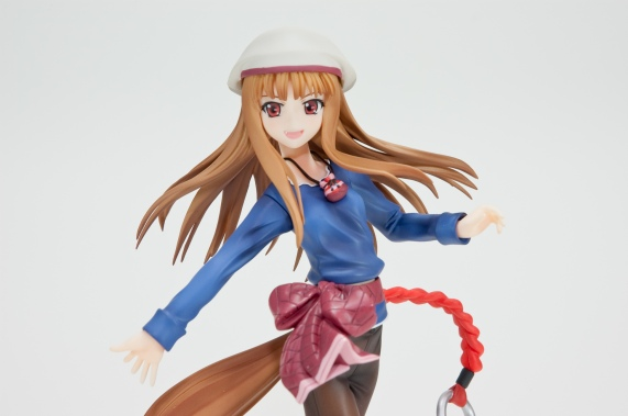 horo-by-good-smile-company-44