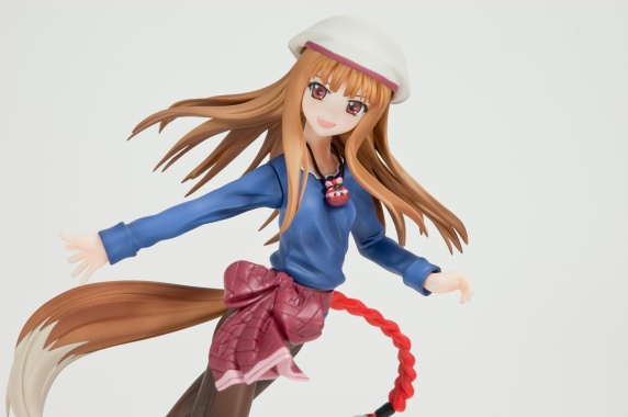 horo-by-good-smile-company-45