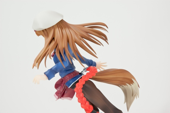 horo-by-good-smile-company-46