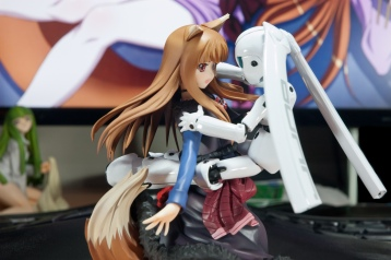 horo-by-good-smile-company-49