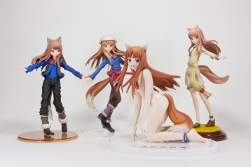 horo-by-good-smile-company-50