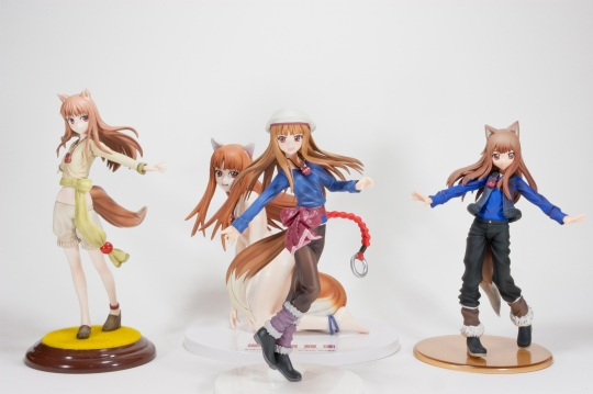 horo-by-good-smile-company-51