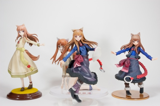 horo-by-good-smile-company-52