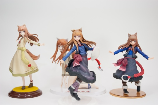 horo-by-good-smile-company-53