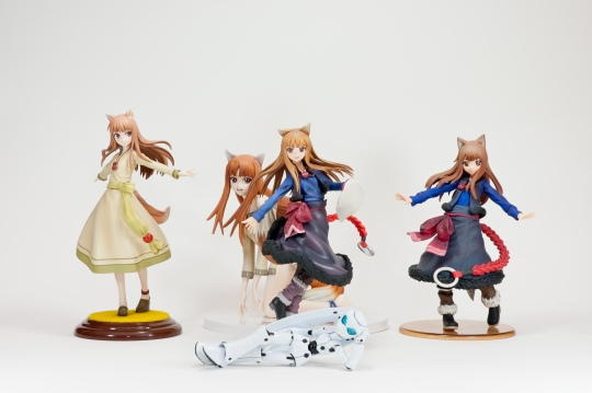 horo-by-good-smile-company-54