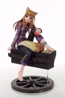 horo-by-volks-02