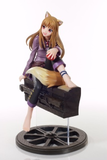 horo-by-volks-03