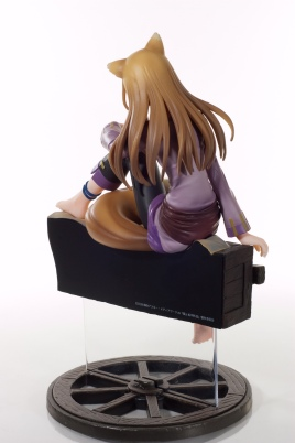 horo-by-volks-07