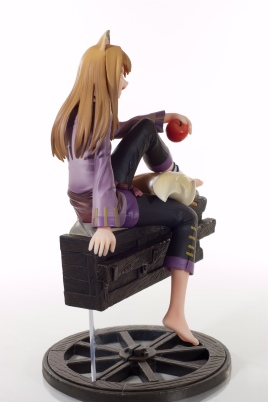 horo-by-volks-09