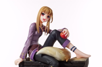 horo-by-volks-26