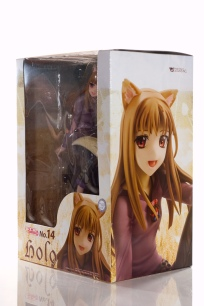 horo-by-volks-49