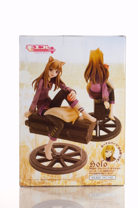 horo-by-volks-50