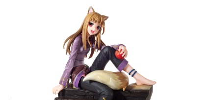horo-by-volks-55