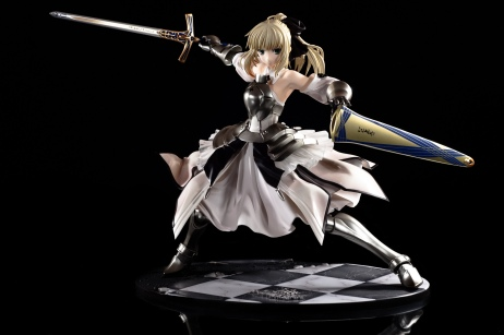 saber-lily-by-good-smile-company-01