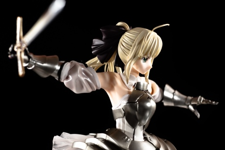 saber-lily-by-good-smile-company-03