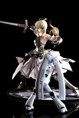 saber-lily-by-good-smile-company-05