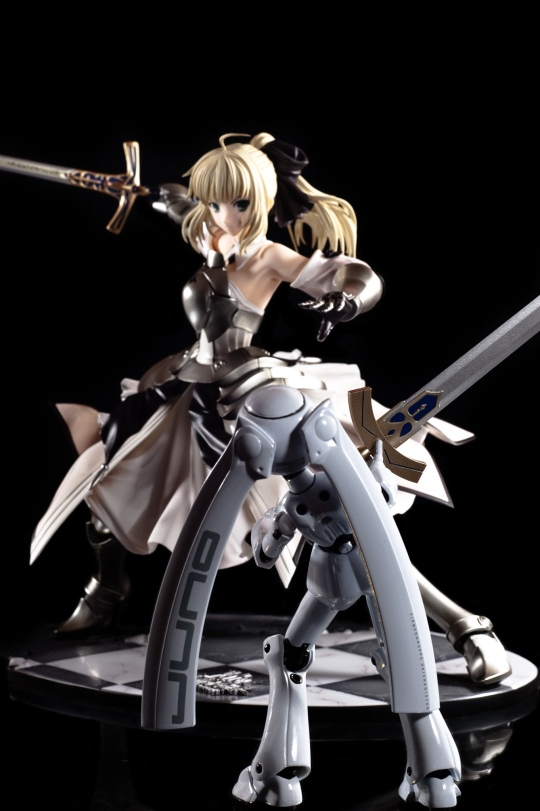 saber-lily-by-good-smile-company-06