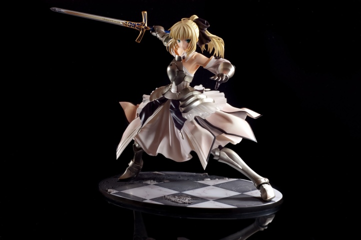 saber-lily-by-good-smile-company-08