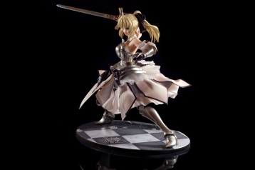 saber-lily-by-good-smile-company-09